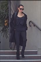 Celebrity Photo: Angelina Jolie 1227x1841   1.1 mb Viewed 41 times @BestEyeCandy.com Added 76 days ago