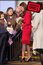 Celebrity Photo: Kate Middleton 3800x5700   2.2 mb Viewed 1 time @BestEyeCandy.com Added 10 days ago