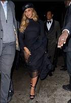 Celebrity Photo: Beyonce Knowles 1200x1752   208 kb Viewed 39 times @BestEyeCandy.com Added 52 days ago
