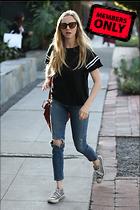 Celebrity Photo: Amanda Seyfried 2133x3200   2.0 mb Viewed 1 time @BestEyeCandy.com Added 52 days ago