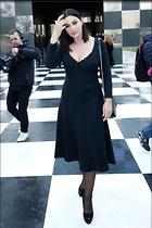 Celebrity Photo: Monica Bellucci 2571x3856   866 kb Viewed 60 times @BestEyeCandy.com Added 33 days ago