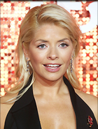 Celebrity Photo: Holly Willoughby 1200x1589   270 kb Viewed 88 times @BestEyeCandy.com Added 158 days ago