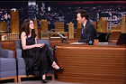 Celebrity Photo: Anne Hathaway 3000x1999   827 kb Viewed 27 times @BestEyeCandy.com Added 166 days ago
