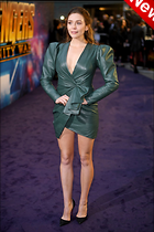 Celebrity Photo: Elizabeth Olsen 1200x1800   183 kb Viewed 45 times @BestEyeCandy.com Added 5 days ago