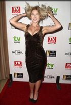 Celebrity Photo: Renee Olstead 1450x2130   208 kb Viewed 53 times @BestEyeCandy.com Added 28 days ago