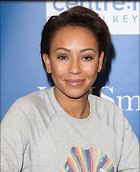 Celebrity Photo: Melanie Brown 1200x1477   254 kb Viewed 44 times @BestEyeCandy.com Added 172 days ago