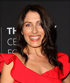 Celebrity Photo: Lisa Edelstein 1200x1425   200 kb Viewed 59 times @BestEyeCandy.com Added 186 days ago