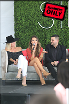 Celebrity Photo: Audrina Patridge 2333x3500   3.6 mb Viewed 0 times @BestEyeCandy.com Added 304 days ago