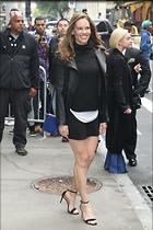 Celebrity Photo: Hilary Swank 3002x4500   1.2 mb Viewed 55 times @BestEyeCandy.com Added 40 days ago