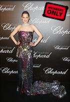 Celebrity Photo: Marion Cotillard 3741x5430   3.5 mb Viewed 0 times @BestEyeCandy.com Added 14 days ago