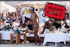 Celebrity Photo: Gabrielle Union 3999x2666   5.4 mb Viewed 5 times @BestEyeCandy.com Added 65 days ago