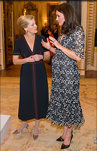 Celebrity Photo: Kate Middleton 1200x1863   436 kb Viewed 35 times @BestEyeCandy.com Added 19 days ago