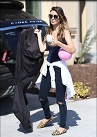 Celebrity Photo: Audrina Patridge 1200x1694   215 kb Viewed 70 times @BestEyeCandy.com Added 244 days ago