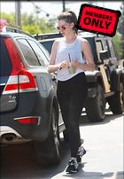 Celebrity Photo: Anne Hathaway 3210x4632   1.7 mb Viewed 2 times @BestEyeCandy.com Added 6 days ago