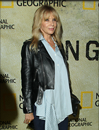 Celebrity Photo: Rosanna Arquette 1200x1578   329 kb Viewed 54 times @BestEyeCandy.com Added 286 days ago