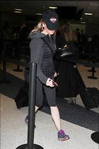 Celebrity Photo: Renee Zellweger 1200x1800   277 kb Viewed 32 times @BestEyeCandy.com Added 94 days ago