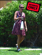 Celebrity Photo: Lea Michele 2372x3101   2.2 mb Viewed 0 times @BestEyeCandy.com Added 39 hours ago