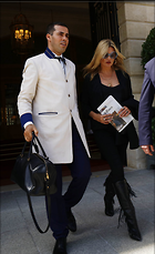 Celebrity Photo: Kate Moss 8 Photos Photoset #373034 @BestEyeCandy.com Added 289 days ago