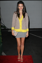 Celebrity Photo: Alice Greczyn 2400x3600   975 kb Viewed 75 times @BestEyeCandy.com Added 160 days ago