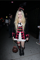 Celebrity Photo: Avril Lavigne 1200x1800   236 kb Viewed 31 times @BestEyeCandy.com Added 14 days ago