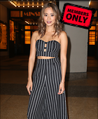Celebrity Photo: Jamie Chung 2600x3158   2.1 mb Viewed 1 time @BestEyeCandy.com Added 49 days ago