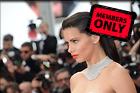 Celebrity Photo: Adriana Lima 5520x3680   2.7 mb Viewed 3 times @BestEyeCandy.com Added 650 days ago