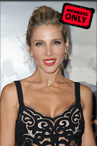 Celebrity Photo: Elsa Pataky 2400x3600   1.5 mb Viewed 1 time @BestEyeCandy.com Added 9 days ago
