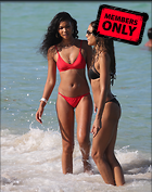 Celebrity Photo: Chanel Iman 2686x3398   1.5 mb Viewed 1 time @BestEyeCandy.com Added 509 days ago