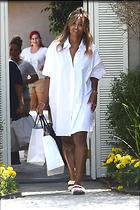 Celebrity Photo: Ciara 1200x1800   373 kb Viewed 22 times @BestEyeCandy.com Added 68 days ago