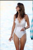 Celebrity Photo: Alessandra Ambrosio 1280x1920   236 kb Viewed 19 times @BestEyeCandy.com Added 20 days ago