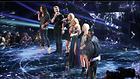 Celebrity Photo: Carrie Underwood 1920x1080   396 kb Viewed 14 times @BestEyeCandy.com Added 23 days ago