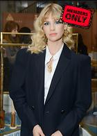 Celebrity Photo: January Jones 4782x6695   5.2 mb Viewed 0 times @BestEyeCandy.com Added 17 days ago