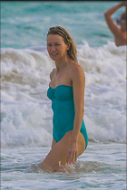 Celebrity Photo: Naomi Watts 873x1309   735 kb Viewed 20 times @BestEyeCandy.com Added 18 days ago