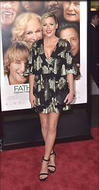 Celebrity Photo: Kathleen Robertson 1200x2295   403 kb Viewed 113 times @BestEyeCandy.com Added 91 days ago