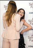 Celebrity Photo: Anna Kendrick 2162x3150   413 kb Viewed 28 times @BestEyeCandy.com Added 119 days ago
