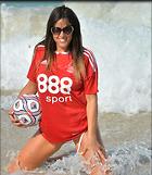 Celebrity Photo: Claudia Romani 2347x2696   510 kb Viewed 25 times @BestEyeCandy.com Added 71 days ago