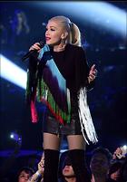 Celebrity Photo: Gwen Stefani 713x1024   168 kb Viewed 22 times @BestEyeCandy.com Added 21 days ago
