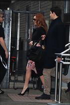 Celebrity Photo: Lindsay Lohan 1200x1800   256 kb Viewed 41 times @BestEyeCandy.com Added 36 days ago