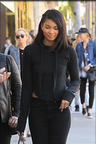 Celebrity Photo: Chanel Iman 1200x1800   214 kb Viewed 32 times @BestEyeCandy.com Added 91 days ago