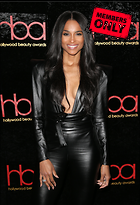 Celebrity Photo: Ciara 2459x3600   2.5 mb Viewed 3 times @BestEyeCandy.com Added 46 hours ago