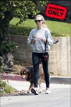 Celebrity Photo: Amanda Seyfried 2400x3600   1.4 mb Viewed 1 time @BestEyeCandy.com Added 16 days ago