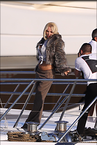 Celebrity Photo: Pamela Anderson 1296x1936   300 kb Viewed 48 times @BestEyeCandy.com Added 36 days ago
