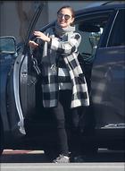 Celebrity Photo: Natalie Portman 1200x1634   153 kb Viewed 15 times @BestEyeCandy.com Added 17 days ago