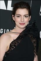 Celebrity Photo: Anne Hathaway 3140x4710   615 kb Viewed 17 times @BestEyeCandy.com Added 29 days ago