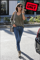 Celebrity Photo: Alessandra Ambrosio 1821x2732   1.9 mb Viewed 2 times @BestEyeCandy.com Added 26 days ago