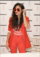 Celebrity Photo: Nicole Scherzinger 1200x1719   232 kb Viewed 24 times @BestEyeCandy.com Added 17 days ago