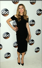 Celebrity Photo: Sarah Chalke 1200x1915   199 kb Viewed 30 times @BestEyeCandy.com Added 132 days ago