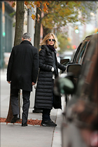 Celebrity Photo: Meg Ryan 1200x1800   204 kb Viewed 14 times @BestEyeCandy.com Added 26 days ago