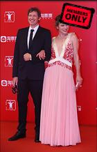 Celebrity Photo: Milla Jovovich 3102x4836   1.5 mb Viewed 0 times @BestEyeCandy.com Added 7 days ago