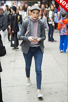 Celebrity Photo: Cobie Smulders 1200x1800   220 kb Viewed 9 times @BestEyeCandy.com Added 6 days ago